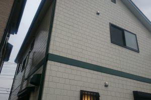 埼玉県富士見市M様邸 |外壁塗装、屋根塗装