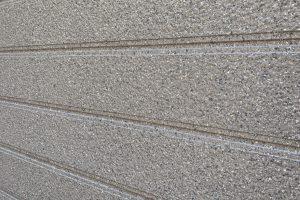 東京都杉並区U様邸アパート|外壁塗装